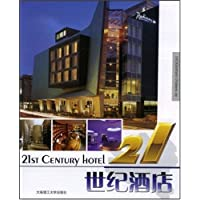 http://ec4.images-amazon.com/images/I/51rnwQh6mBL._AA200_.jpg