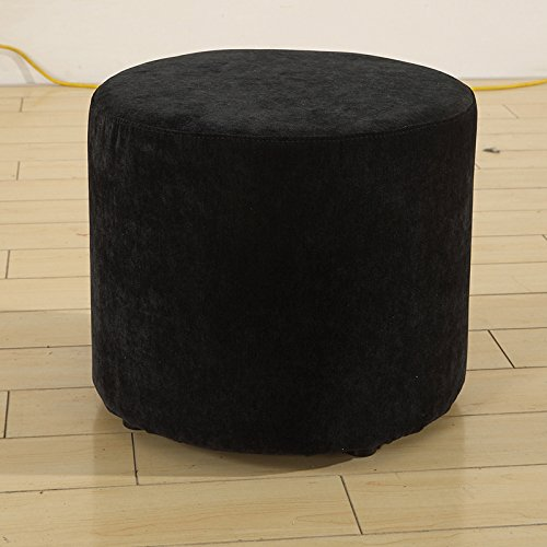 【京好】欧式时尚储物凳收纳凳服装店沙发凳脚凳g150