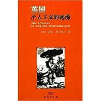 http://ec4.images-amazon.com/images/I/51roPiQL1WL._AA200_.jpg