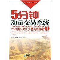 http://ec4.images-amazon.com/images/I/51royU-O9VL._AA200_.jpg