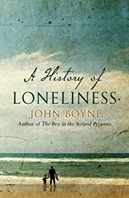 A History of Loneliness.pdf