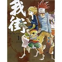 http://ec4.images-amazon.com/images/I/51rqgWuqi2L._AA200_.jpg