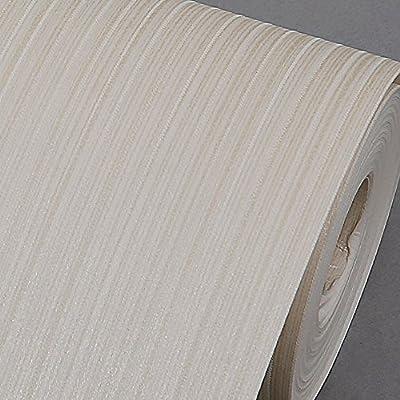 素色纯色无纺布环保壁纸