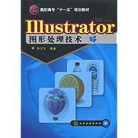 http://ec4.images-amazon.com/images/I/51rqzBsMzsL._AA200_.jpg