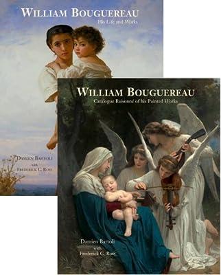 William Bouguereau.pdf