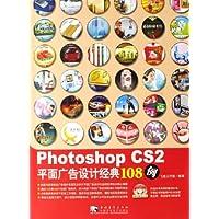 http://ec4.images-amazon.com/images/I/51rsIYZ1%2BWL._AA200_.jpg