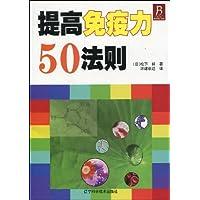 http://ec4.images-amazon.com/images/I/51rtOBVFg-L._AA200_.jpg