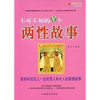 http://ec4.images-amazon.com/images/I/51rtipy6YPL._AA200_.jpg