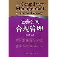 http://ec4.images-amazon.com/images/I/51ruS0qNXuL._AA200_.jpg