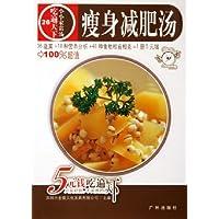 http://ec4.images-amazon.com/images/I/51ruWRUj0eL._AA200_.jpg