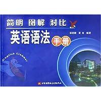 http://ec4.images-amazon.com/images/I/51rv6Tov0rL._AA200_.jpg