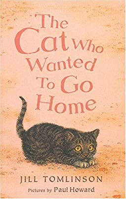 The Cat Who Wanted to Go Home.pdf