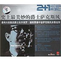 http://ec4.images-amazon.com/images/I/51rwY7lr69L._AA200_.jpg