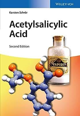 Acetylsalicylic Acid.pdf
