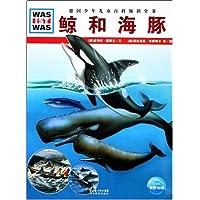 http://ec4.images-amazon.com/images/I/51rxA3pQMwL._AA200_.jpg