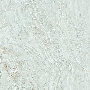 全抛釉 地砖 客厅瓷砖 背景墙砖 釉面地板砖 qp935