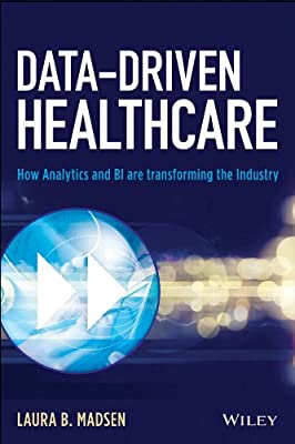 Data-Driven Healthcare: How Analytics and BI are Transforming the Industry.pdf