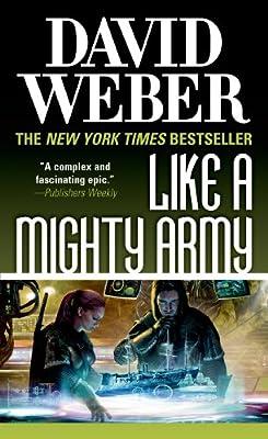 Like a Mighty Army.pdf