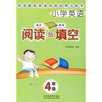 http://ec4.images-amazon.com/images/I/51s%2BQwz-ENL._AA200_.jpg