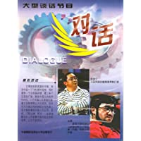 http://ec4.images-amazon.com/images/I/51s%2Bm5eKopL._AA200_.jpg