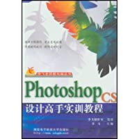 http://ec4.images-amazon.com/images/I/51s-NHCv3vL._AA200_.jpg