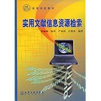 http://ec4.images-amazon.com/images/I/51s0H4PA2zL._AA200_.jpg