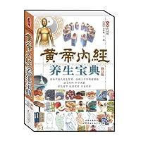 http://ec4.images-amazon.com/images/I/51s0QLtS9AL._AA200_.jpg