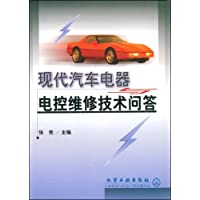 http://ec4.images-amazon.com/images/I/51s14n4GgwL._AA200_.jpg