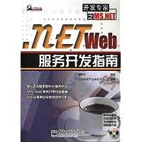 http://ec4.images-amazon.com/images/I/51s1cPJ3ajL._AA200_.jpg