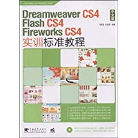 http://ec4.images-amazon.com/images/I/51s1deuF1ZL._AA200_.jpg