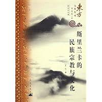 http://ec4.images-amazon.com/images/I/51s2MIQT5TL._AA200_.jpg