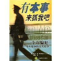 http://ec4.images-amazon.com/images/I/51s3CFyymRL._AA200_.jpg