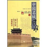 http://ec4.images-amazon.com/images/I/51s4V-c-gQL._AA200_.jpg