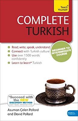Complete Turkish : Book: New edition.pdf