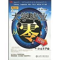 http://ec4.images-amazon.com/images/I/51s6MhIG6oL._AA200_.jpg