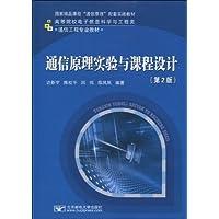 http://ec4.images-amazon.com/images/I/51s7OFIAnqL._AA200_.jpg