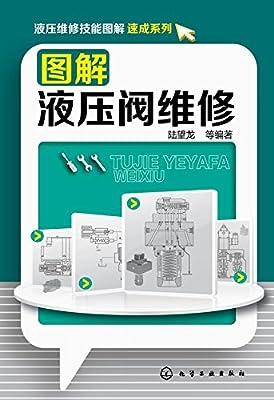 图解液压阀维修.pdf