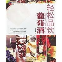 http://ec4.images-amazon.com/images/I/51s8IZp0-2L._AA200_.jpg