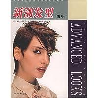 http://ec4.images-amazon.com/images/I/51s8PT3pKLL._AA200_.jpg