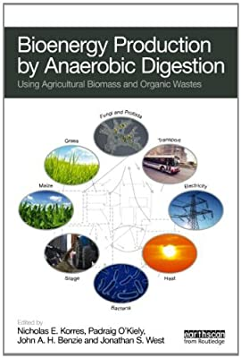 Bioenergy Production by Anaerobic Digestion: Using Agricultural Biomass and Organic Wastes.pdf