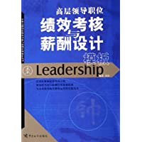 http://ec4.images-amazon.com/images/I/51s8cH-EspL._AA200_.jpg