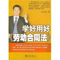 http://ec4.images-amazon.com/images/I/51s8uP7UuQL._AA200_.jpg