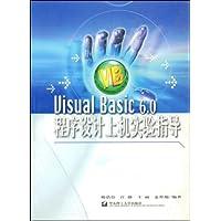 http://ec4.images-amazon.com/images/I/51s9jcgedsL._AA200_.jpg