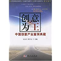 http://ec4.images-amazon.com/images/I/51sARzPuNJL._AA200_.jpg