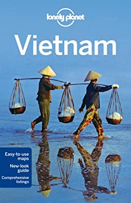 Lonely Planet Vietnam.pdf