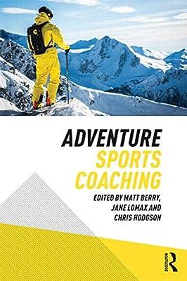 Adventure Sports Coaching.pdf