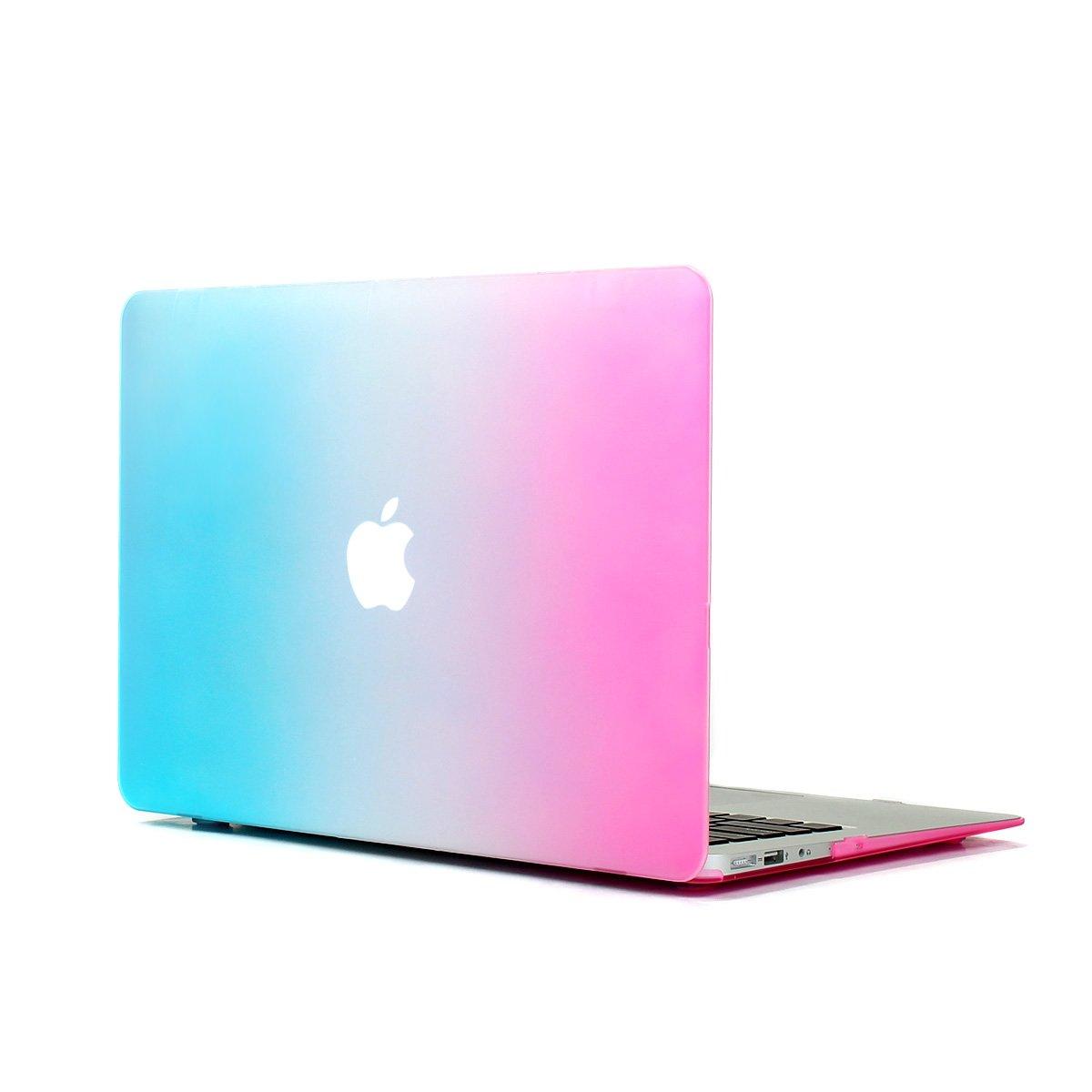 组装一台苹果外壳笔记本电脑 求大神给参数报价和建议图片