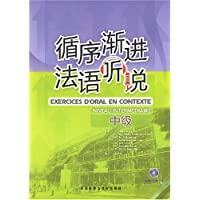 http://ec4.images-amazon.com/images/I/51sEFQwrzrL._AA200_.jpg