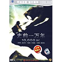 http://ec4.images-amazon.com/images/I/51sFGExPjPL._AA200_.jpg