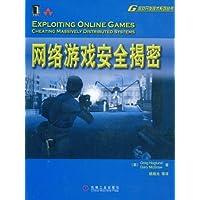http://ec4.images-amazon.com/images/I/51sFsjpkkdL._AA200_.jpg
